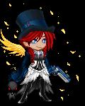 iYaoi Ninja's avatar