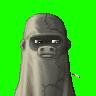 BUTTFLOSS FAIRY's avatar