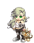 punk_priestess_kikyo