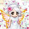 justine3596's avatar