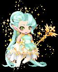 EtchedSpirit's avatar