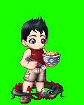 iiTopsOff's avatar