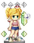 weezieishness's avatar