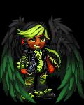 daxn 33's avatar