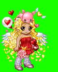 Kim-Cuong's avatar