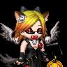 FallenKibaWolf55's avatar