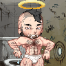 Habiel's avatar