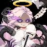 Habbiel's avatar