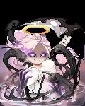 Pricus's avatar