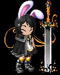 ChibiMintKitty's avatar