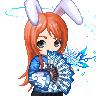 XD Orihime's avatar