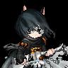 kuramaro's avatar