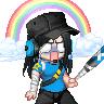 Nenalata's avatar