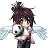 Kiku-chaan's avatar