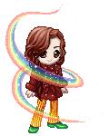 Purple Coloured Pencils's avatar