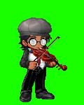 Contra mundus's avatar