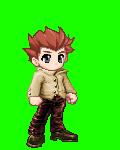 crazyfigure's avatar