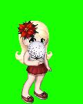 Thirrin Lindenshield's avatar