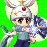 ArlanF's avatar