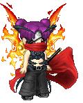 [~.X.Kurai.X.~]'s avatar