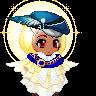 Charwells's avatar