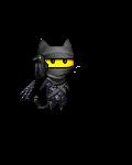 Stoic's avatar