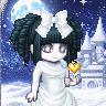 Maix XV's avatar