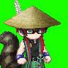 Tyo_Blu's avatar