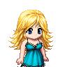 S7272M's avatar