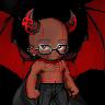 Zena Duskwalker's avatar