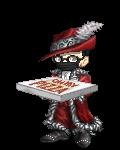 Pizzaman021