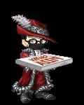 Pizzaman021's avatar