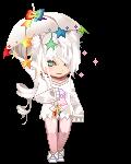Yukii098's avatar