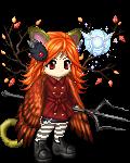 Katastrophy's avatar