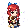 FreshMelonade's avatar