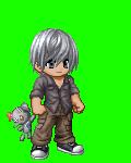 Sasuke_Uchiha680's avatar