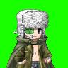 Winbatgumwom's avatar