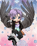 Ruki XXIII's avatar