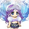 Myu68's avatar