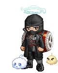 ninja_master_mido