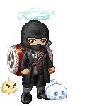 ninja_master_mido's avatar