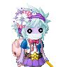 Churroo's avatar