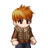 Maniacz013's avatar