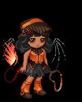 Rayuu's avatar
