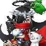 RougeMission's avatar