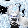 ThinkingHurts321's avatar