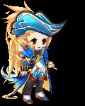 FurryTyrant's avatar