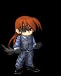 Vryko Lakas's avatar