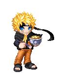 UZUMAKl's avatar