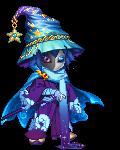 cozork's avatar